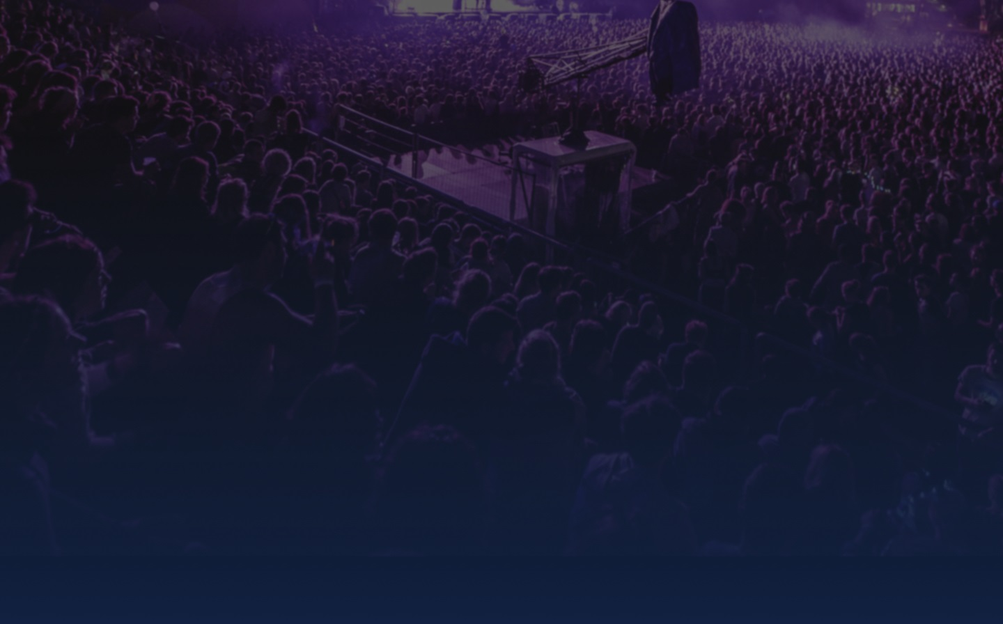 FAQ - Frequently Asked Questions - Eventvods